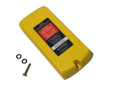 McMurdo Kannad 85-763-020A Battery Kit