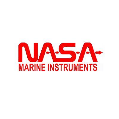 mariner nasa emblem - photo #28