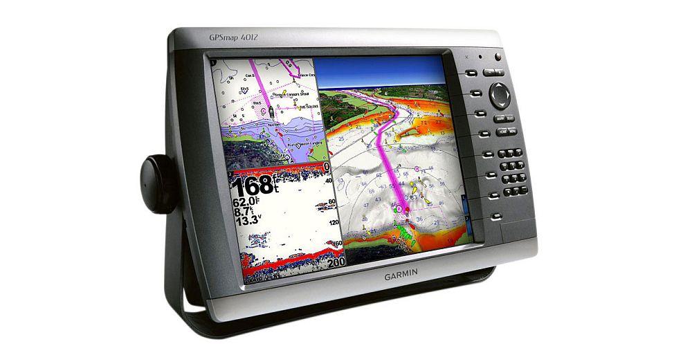 garmin gpsmap 4012 spare parts rh sparesmarine co uk Garmin eTrex Manual PDF Garmin GPS User Manual