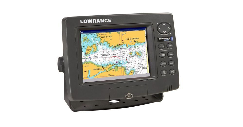 C A Navico  pany Confidential besides Xt Bl likewise Hds M also Lowrance Elite Ti Sonic Hub Bundle No Transducer additionally Product Lowrancehds. on lowrance nmea 2000 kit
