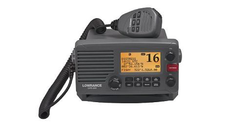 Lowrance LVR-880 Spares & Accessories