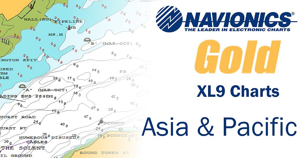 Navionics Gold Xl9 23xg Download Games