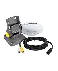 Humminbird 1157c Combo Spare Parts & Accessories