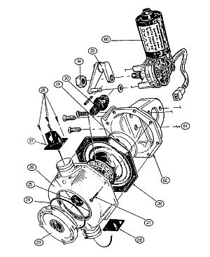 125cc Atv Carburetor Diagram in addition Data bridging a good thing besides 2006 Mustang Steering Wheel Stereo together with T Track Kits moreover . on sea ray wiring diagram