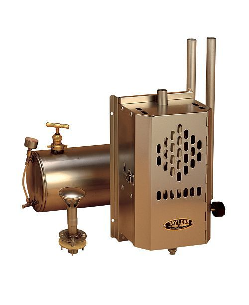 Taylors 079k paraffin cabin heater